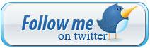 Follow me on Twitter @lucasblack