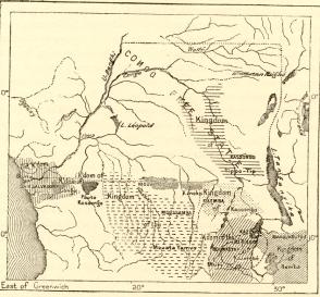 Congo_kingdoms.633x589